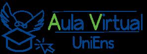 Aula Virtual UniEns